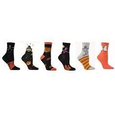 Hibaly's Closet (@hibalyinc) | Poshmark Lace Socks, Pink Socks, Women's Socks, Fun Dress Socks, Metallic Tights, Cable Knit Socks, Santa Socks, Thigh High Socks, Knitted Slippers