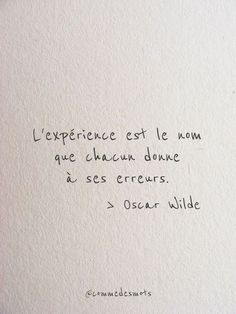 experiencia frases - Rebel Without Applause Words Quotes, Life Quotes, Sayings, Pretty Words, Beautiful Words, Literature Quotes, Motivational Quotes, Inspirational Quotes, French Quotes