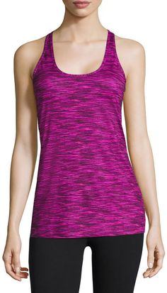 Xersion Quick-Dri Workout Tank Top Cool Outfits, Fashion Outfits, Womens Fashion, Plus Size Workout, Workout Tanks, All About Fashion, Get Dressed, Active Wear For Women, Fitness Fashion