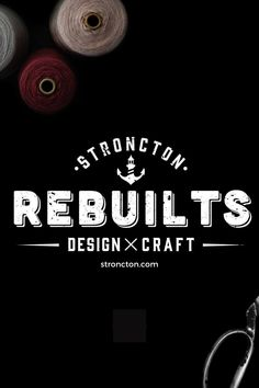 Unser neues Release steht vor der Tür. Am 17.06.2020 ist es soweit. Es wird ein neues Projekt geben namens Stroncton Rebuilts. Mehr Details dazu bekommt ihr bald hier und auf unserem Instagram Account. Und die neuen Teile natürlich auf unserer Homepage. Photo And Video, Inspiration, Instagram, Videos, Movie Posters, Crafts, Design, Products, Clothing Apparel