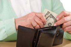 Financial Abuse of the Elderly | Stretcher.com - How to protect yourself and your loved ones