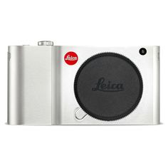 Shop Leica TL Camera, Silver Anodized Fi at Artsy Sister. Leica Digital Camera, Digital Slr, Camera Lens, Leica M, Camera Accessories, Wi Fi, App, This Or That Questions, Apps