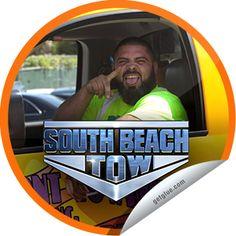 south beach tow season 2 episode 13