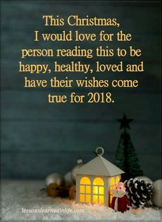 Seriously, whether you are a little old lady from Pasadena, a young man in Texas or Aunt Tillie in Sheboygan, all the best from Bama! Xmas Quotes, New Quotes, Funny Quotes, Life Quotes, Inspirational Quotes, Motivational, New Year Wishes, Christmas Wishes, Christmas Greetings