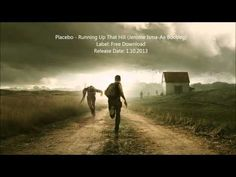 Placebo - Running Up That Hill (Jerome Isma Ae Bootleg) [FREE DOWNLOAD] - YouTube