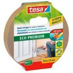 EcoLogo Masking Tape (50m x 25mm) | BuyEcoGreen Australia