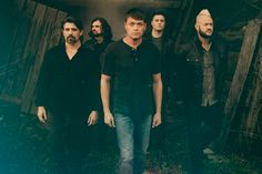 Experience 3 Doors Down & Collective Soul live at Harrah's Cherokee Resort plus 3 nights of luxury accommodations in Gatlinburg at River Terrace Resort 3 Doors Down, Gatlinburg Vacation, Collective Soul, Rock Radio, Play That Funky Music, Win Tickets, Latest Albums, Free Things To Do, Discount Travel