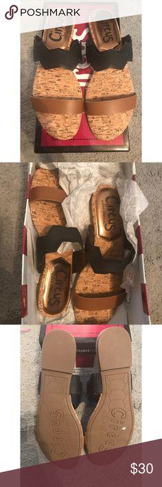 Sam Edelman Sandals Sam Edelman Sandals Sam Edelman Shoes Sandals
