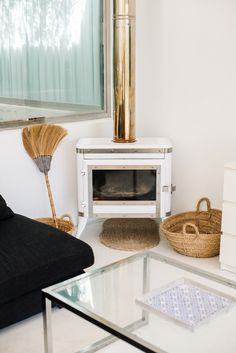 Fire Places, Cozy, Fireplaces, Mantles