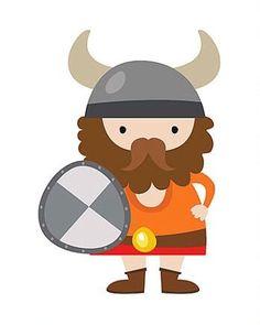 Viking Clipart Png Recherche Google Dragones