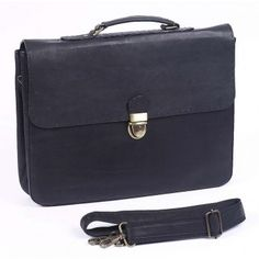 Claire Chase Extra Wide Two Tone Portfolio Briefcase  This Gorgeous portfolio style briefcase features two elegantly appointed very rich café colored leathers creating a two tone effect.   www.suitcase.com/briefcases-laptop-cases/computer-bags-laptop-cases/claire-chase-leather-extra-wide-two-tone-portfolio-briefcase-2116e.html#sthash.v020g99T.dpuf