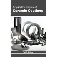 Auto Paint, Ceramic Coating, Car Painting, Engineering, How To Apply, Ceramics, Book, Fabric, Products