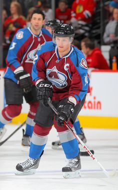 Colorado Avalanche Iphone Background Nhl Wallpapers