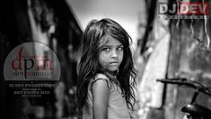 DPM CONTEST INDIA: POSTED BY DPM CONTEST India, Rajasthan India, Indie, Indian
