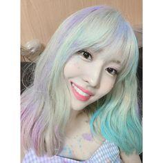 Nayeon, Kpop Girl Groups, Korean Girl Groups, Kpop Girls, Tzuyu And Sana, Rapper, Warner Music, Twice Kpop, Tzuyu Twice