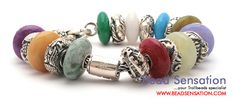 Google Image Result for http://www.beadsensation.com/images/stories/trollpedia/trollbeads-limited-edition-china-braclet-500.jpg