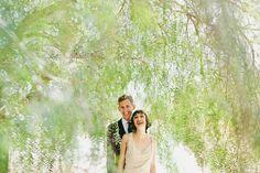 Parker & Erin, Parker Ranch, Wedding, Hugh Forte Photography