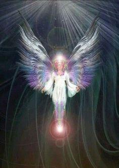 #spiritualawakening