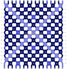 Normal Pattern #16959 added by CWillard