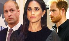Kate Middleton news: How Duchess doing THIS with Prince George 'spooked' Prince Harry's ex - Royal Family UK