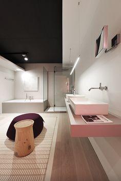 negozio di arredamento di design e cucine a mendrisio, canton ... - Mobili Design Ticino