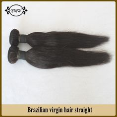 Unprocessed Virgin Brazilian Straight Hair Hot Selling Brazilian Human Hair Weave 6A Grade Natural Hair Extensions 50g/piece     #http://www.jennisonbeautysupply.com/    http://www.jennisonbeautysupply.com/products/unprocessed-virgin-brazilian-straight-hair-hot-selling-brazilian-human-hair-weave-6a-grade-natural-hair-extensions-50gpiece/,      Unprocessed Virgin Brazilian Straight Hair Hot Selling Brazilian Human Hair Weave 6A Grade Natural Hair Extensions 50g/piece Item Description:  1)…