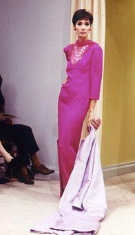 Gene Meyer S/S 1990