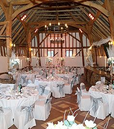 Find This Pin And More On We Did It Got Married April 13 2013 Smeetham Hall Barn Wedding Venue In Essex