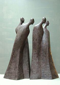 Yanne Kintgen