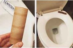 pranks ideas easy Heres another gross one if you rip up a toilet paper roll, wet it, and then mash it together, it looks exactly like, well. 17 Harmless April Fools Pranks For Kids That Are Easy To Pull Off