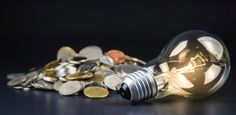 AG Personal Organizer : Dicas para economizar na conta de Luz!