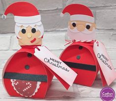 Crafters Companion, Elf On The Shelf, Merry, Holiday Decor, Gifts, Design, Home Decor, Favors, Interior Design