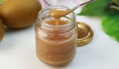 Le miel de Manuka, là où les antibiotiques n'agissent pas