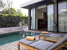 hua hin villa for sale@ http://www.sivanagardens.com/villa-details.php