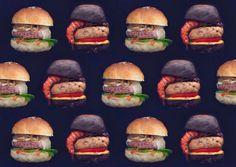 Nouveau foodanimé : Breizh Burger (épisode 1)