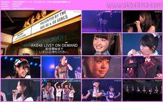 公演配信160430 AKB48コレクション公演   160430 AKB48 チーム会いたかった公演 4月度お客様生誕祭 ALFAFILEAKB48a16043001.Live.part1.rarAKB48a16043001.Live.part2.rarAKB48a16043001.Live.part3.rarAKB48a16043001.Live.part4.rarAKB48a16043001.Live.part5.rarAKB48a16043001.Live.part6.rar ALFAFILE 160430 AKB48 チーム会いたかった公演 小田えりな福地礼奈 生誕祭 ALFAFILEAKB48b16043002.Live.part1.rarAKB48b16043002.Live.part2.rarAKB48b16043002.Live.part3.rarAKB48b16043002.Live.part4.rarAKB48b16043002.Live.part5.rarAKB48b16043002.Live.part6.rar ALFAFILE Note…