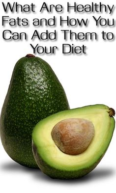 Avocado is a fruit for health. Botanical name for avocado plant is Persea Americana . Avocado can grow in a variety of geographical locations but it … Healthy Fats, Healthy Snacks, Healthy Brain, Brain Health, Healthy Choices, Breakfast Healthy, Best Detox Foods, Healthiest Foods, Sante Bio