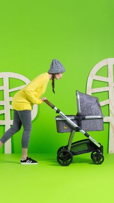 Bringing Up A Child Advice For Young And Old Alike! That's why you need to learn as many child-rearing skills and techniques as you can, as early as possible. Gray Tree, Bring Up A Child, Travel System, Grey Pattern, Clever Design, Prams, Award Winner, Luxury Travel, Boutiques