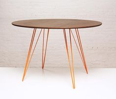 Williams Table