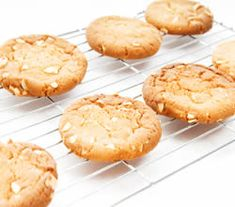 Dude! I swear these were the sugar cookies that won first this year at the fair. Almond Sugar Cookies.
