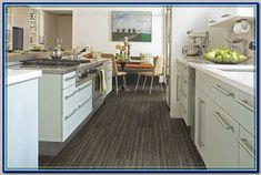 (paid link) Kitchens next Hardwood Flooring #woodfloorkitchen