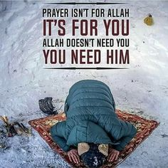 Dua is a powerful gift of Allah that keeps direct communication between the believer and Allah