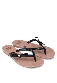 9fcdc418ef06ff mel flip flops cheap