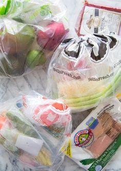 Picky Eaters? Learn from Karine's mistakes (April 9, 2016 Karine Ewart)