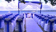 Dreaming of a wedding by the sea? Learn why Sunscape Puerto Plata is perfect for your destination wedding!