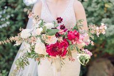 pleasanton wedding bridal supplies
