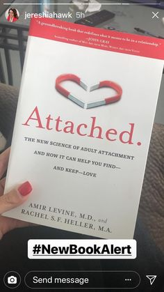 Looking forward to reading this :-) Best Books To Read, Books To Buy, I Love Books, Good Books, Reading Lists, Book Lists, Life Changing Books, Personal Development Books, Reading Rainbow