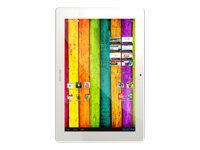 """Archos 101 Titanium - tablette - Android 4.1.1 (Jelly Bean) - 8 Go - 10.1"""" / 502362 / Archos / Tablette / Ordinateurs / Produits / Vente materiel informatique pour professionnels et particuliers"""