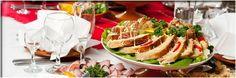 Catering Wrocław. tel. 533 47 47 47 - Najlepsza obsługa