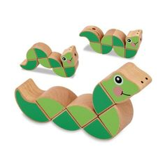 Baby toys#1% discount#Melissa & Doug Wiggling Worm Grasping Toy